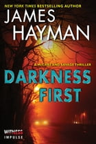 Darkness First Cover Image