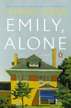 Emily, Alone Cover Image