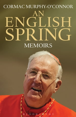 An English Spring Memoirs
