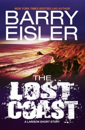 Barry Eisler - The Lost Coast