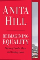Reimagining Equality Cover Image