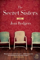 The Secret Sisters Cover Image