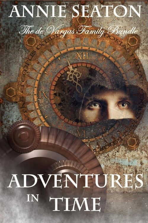 Adventures in Time