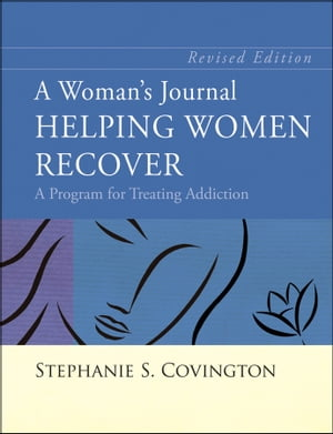 A Woman's Journal Helping Women Recover