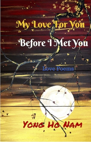 My Love For You Before i Met You
