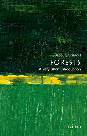 Forests: A Very Short Introduction