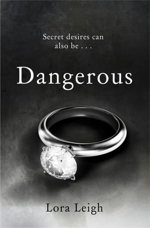Dangerous Pleasure