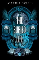 The Buried Life Cover Image