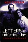 online magazine -  Letters from the Coffin-Trenches