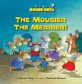 online magazine -  The Mousier the Merrier!