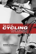 The Art of Cycling Cover Image