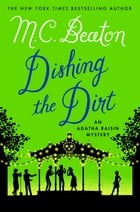 Dishing the Dirt Cover Image