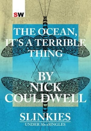The Ocean, It's A Terrible Thing