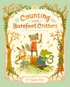 Counting with Barefoot Critters Cover Image