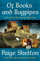 Of Books and Bagpipes Cover Image