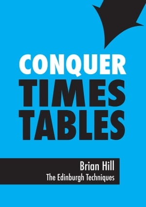 Conquer Times Tables