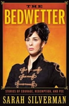 The Bedwetter Cover Image