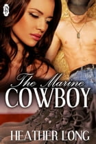 The Marine Cowboy Cover Image