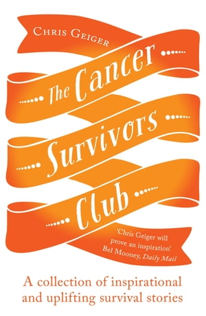 The Cancer Survivors Club