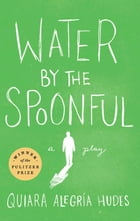 Water by the Spoonful Cover Image