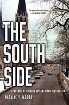 The South Side Cover Image