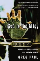 God in the Alley Cover Image