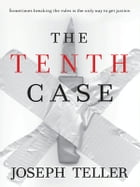 The Tenth Case Cover Image