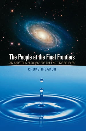 The People At The Final Frontiers