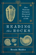 Reading the Rocks Cover Image