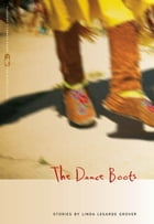 The Dance Boots Cover Image