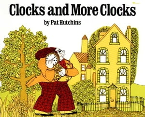 Clocks and More Clocks with audio recording