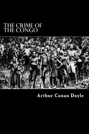 The Crime of the Congo