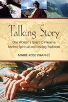 Talking Story Cover Image
