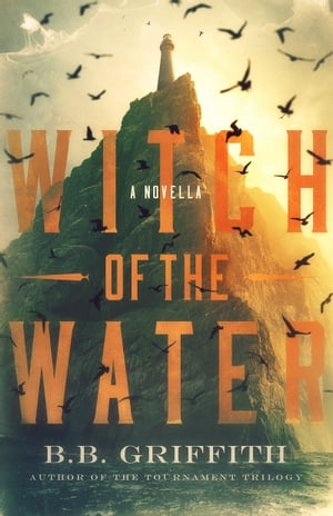 Witch of the Water