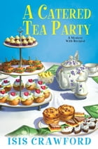 A Catered Tea Party Cover Image