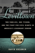Levittown Cover Image