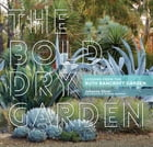 The Bold Dry Garden Cover Image