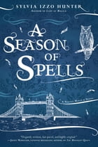 A Season of Spells Cover Image