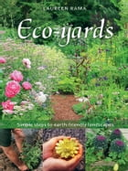 Eco-Yards Cover Image