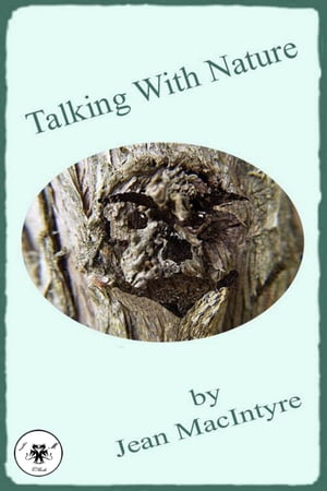 Talking With Nature