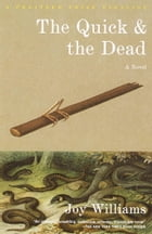 The Quick and the Dead Cover Image