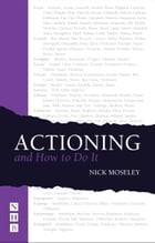 Actioning - and How to Do It Cover Image