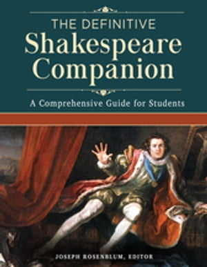а critical analysis of shakespeare's chronicle How to think like shakespeare get insight into critical issues and the actionable analysis you need with a subscription to the chronicle of higher education.