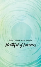 Mouthful of Forevers Cover Image