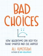 Bad Choices Cover Image