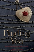 Finding You Cover Image