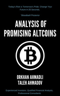 Analysis of Promising Altcoins