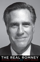 The Real Romney Cover Image