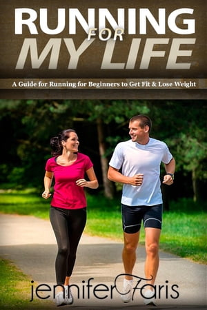 Running for My Life:...