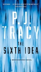 The Sixth Idea Cover Image